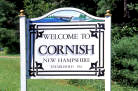 CornishSign