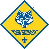 CSCubScouts